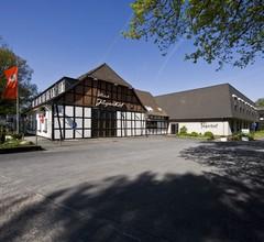 Jägerhof 1