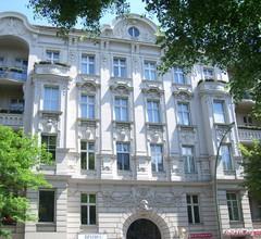Hotel Seifert 2