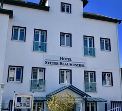 Hotel Sylter Blaumuschel 1