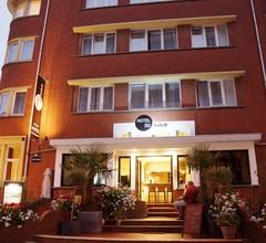 Hotel Du Soleil 2