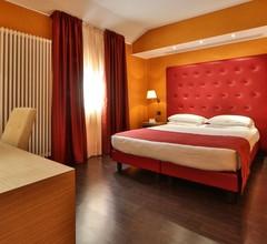 Best Western Hotel Piemontese 2