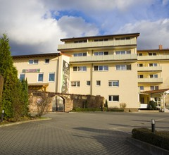 Hotel Engelhorn 1
