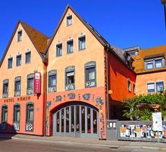 Hotel Römer 1
