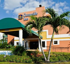 Best Western Plus Oceanside Inn 2