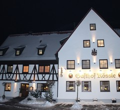 Hotel Gasthof Rössle 1