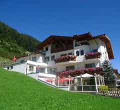 Hotel Andrea 2