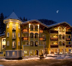 Hotel Landgasthof Fischerwirt 1