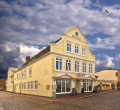 Hotel zur Mühle 1