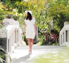 Sofitel Bali Nusa Dua Beach Resort 2