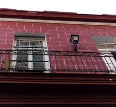 Casa Miriam Hostal Colonial 1