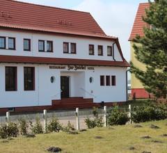Hotel Garni Zur Zwiebel 2