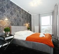 Livin Premium Apartments 1