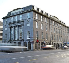 Royal Athenaeum Suites 1