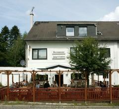 Hotel & Restaurant Jägerstuben 1