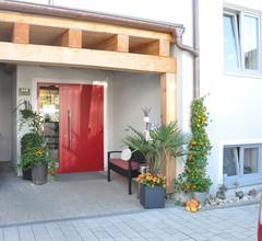 Kaiser Landhaus 1