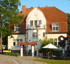 Landhaus Stöcker 1
