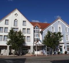 Friesenhof 1