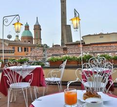 Best Western Hotel San Donato 1