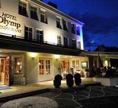 Olymp Munich 1