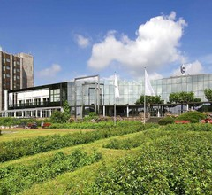 Mercure Hotel Dortmund Messe & Kongress 1