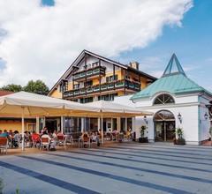 Hotel Schmelmer Hof 1