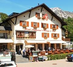 Hotel 3 Könige & Post 2