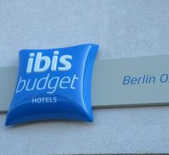 ibis budget Berlin Ost 1