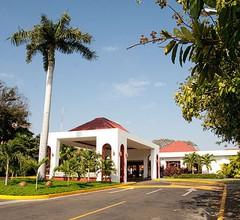 Hotel Globales Camino Real Managua 2