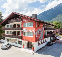 Hotel Rheinischer Hof 2