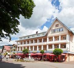 Hotel Mohren 2
