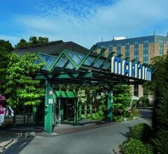 Maritim Hotel Stuttgart 1