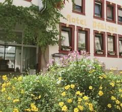 Hotel Pfälzer Hof 2