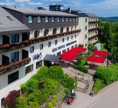 Victor's Seehotel Weingärtner 1