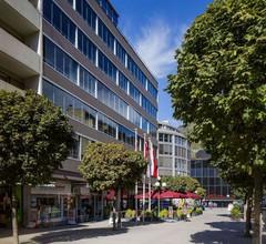 Hotel Visperhof 2