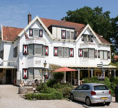 Hotel 1900 1