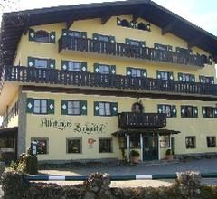Allerberger Landgasthof 1
