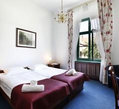 Kadyny Folwark Hotel & SPA 2