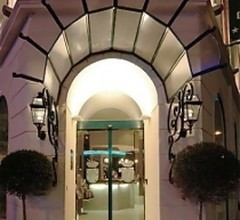Best Western Plus Nice Cosy Hôtel 1