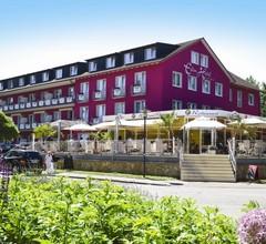 Eden Hotel an den Thermen 1