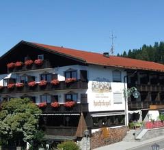 Hotel & Residence Hochriegel 1