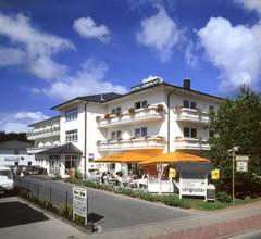 Hotel Nordkap 1