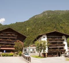Hotel Alpenfeuer Montafon 2