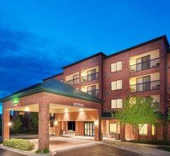 Courtyard by Marriott Denver Golden/Red Rocks 1