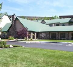 Residence Inn Durango 1