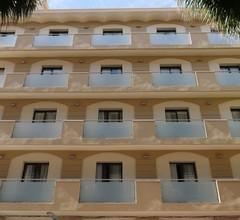 Hotel Rusadir 1