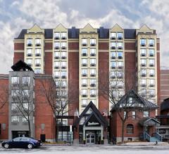 Holiday Inn OTTAWA DWTN - PARLIAMENT HILL 1