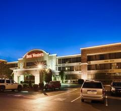 Best Western Plus Charlotte/Matthews Hotel 1
