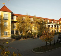 Landhotel Birkenhof 1