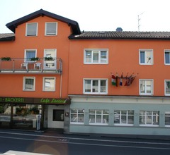 Cafe Lorenz 1