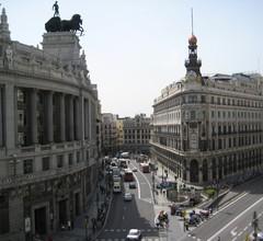 Petit Palace Alcalá 1